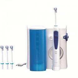 Орален душ Oral-B OxyJet MD20
