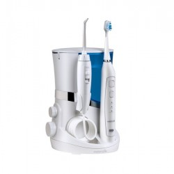 Орален душ Waterpik WP-861 Complete Care 5.0