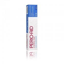 Паста за зъби Perio-Aid Intensive Care Gel 0.12% 75ml Dentaid