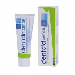 Паста за зъби Xeros toothpaste 75 ml
