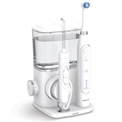 DUS BUCAL WATERPIK CC-02 COMPLETE CARE 9.5