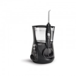Dus bucal Waterpik Ultra Professional WP-662 Aquarius Black