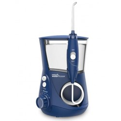 Dus Bucal Watepik Aquarius WP-663 Blue