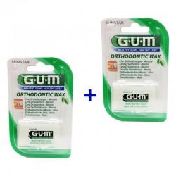 Pachet Promo 2 ceara GUM Ortodontic