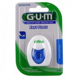 Конец за зъби с восък Gum Easy Floss 30m