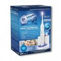 Ултразвукова Електрическа четка за зъби с UV стерилизатор GTS200 Dr.Mayer