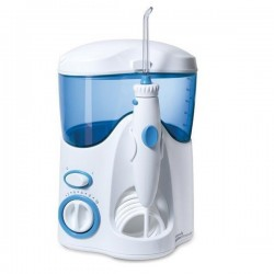 Орален душ Waterpik Ultra WP-100