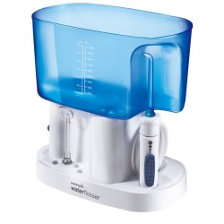 Орален душ Waterpik Classic WP-70