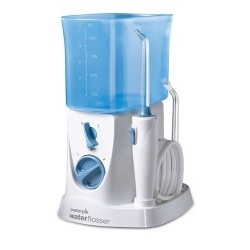 Орален душ Waterpik Nano WP-250