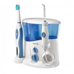Орален душ Waterpik Complete Care WP-900