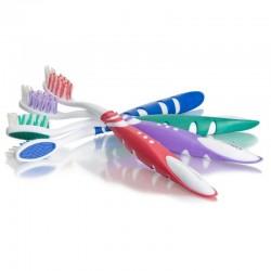 Четка за зъби Opalescence Oral Hygiene Soft Ultradent