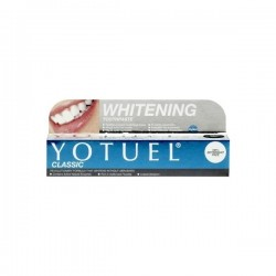 Паста за зъби Yotuel Whitenning Classic 50ml