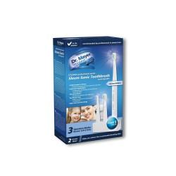 Четка за зъби Sonica Slim Sonic Toothbrush GTS2020 Dr.Mayer