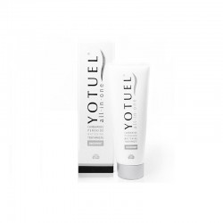 Паста за зъби Yotuel Whitening All In One Snowmint 75ml
