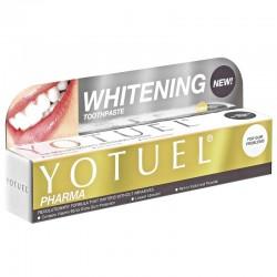 Паста за зъби Dinti Pharma Yotuel