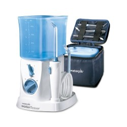 Орален душ Nano Traveler WP-300 Waterpik