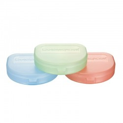 Opalescence Pocket Tray Cases - Транспортни кутии 20 бр