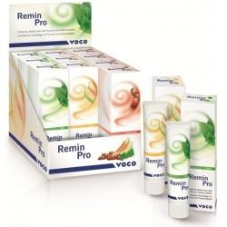 Паста за зъби Remin Pro Tub 40g Mixed Voco