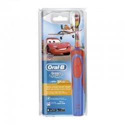 Електрическа четка Oral-B D12.513.K Автомобили / Самолети за