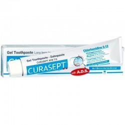 Паста за зъби Curasept Ads 712 Cu 0.12% Chl Curaprox