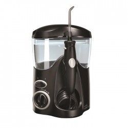 Орален душ Waterpik Ultra Black WP-112