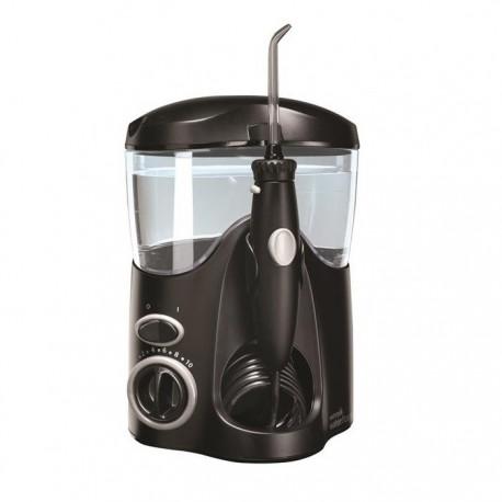 Орален душ Waterpik Ultra Black WP-112