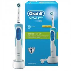 Електрическа четка ORAL-B Vitality Cross Action